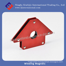 Welding/Weld/Industrial/Handling/Magnetic/Tool Holder
