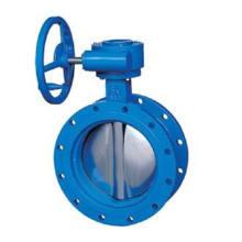 дроссельная заслонка с турбинным приводом для цемента