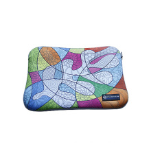 New Arrival Factory Supply Fashion Laptop Bag Neoprene Computer Bags for Women Ladies