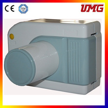 Chinese Dental Image Product Portable Dental X-ray Unit