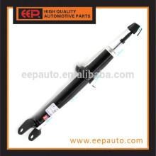 Амортизатор давления газа для Lexus GS300 JZS147 KYB 341265