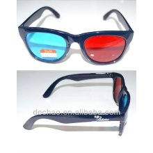 3D glasses supplier for TV with cheap price