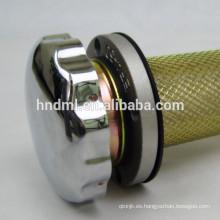 EF3-40 Elemento de filtro de ventilación de suministro de aire