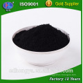 Biochemical products decolorization wood based Activated carbon