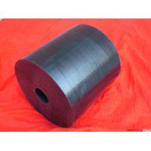 Пользовательская подвеска подвески из натурального каучука
