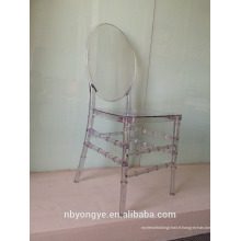 Hot Sale Cheap Chiavari Phoenix Chair