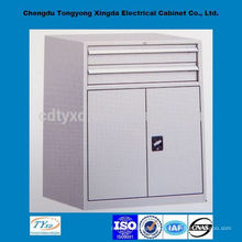 2014 hot oem custom heavy duty tool cabinet
