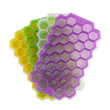 beste coole Eiswürfelschalen billige Eiswürfelschalen