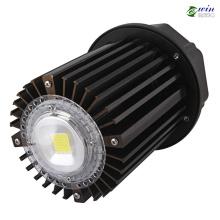 Hohes Bucht-Licht der hohen Qualität 100W PFEILER IP65 LED (mit CER- / RoHS-Bescheinigung)