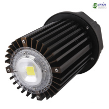 High Quality 100W COB IP65 LED High Bay Light (With CE/RoHS Certification)