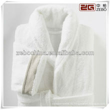 Роскошные велюровые халаты оптом и в розницу