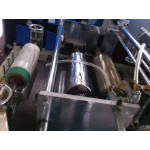 Máquina de impressão a cores PVC Edgeband Single