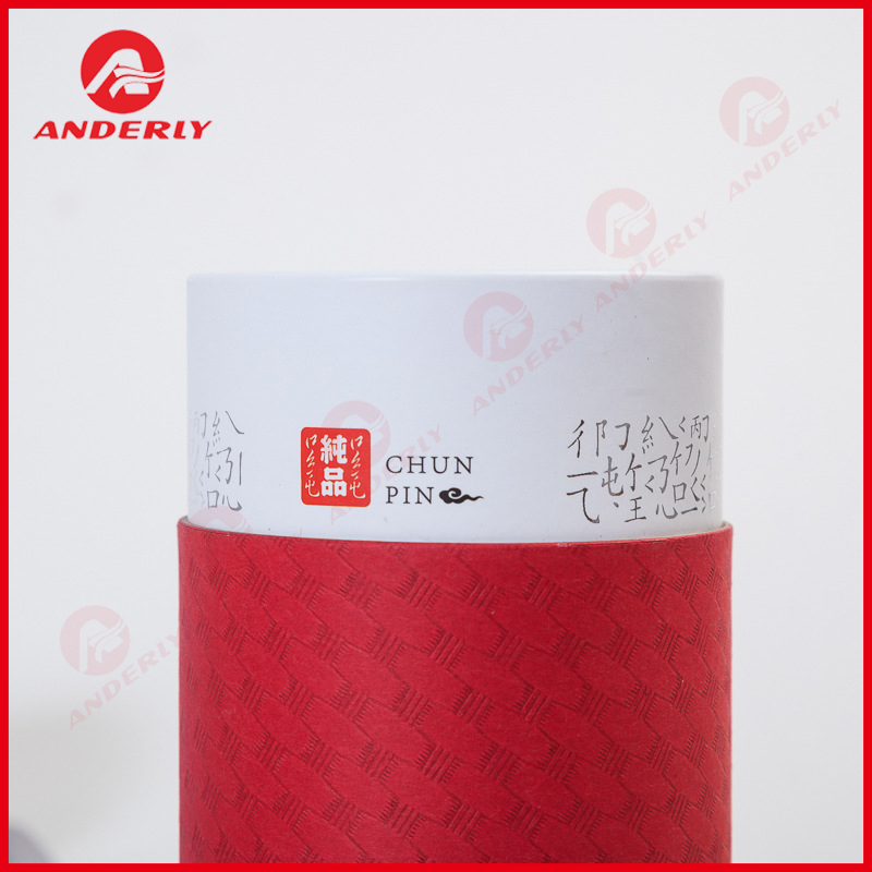 Ad18 25food Grade Tube