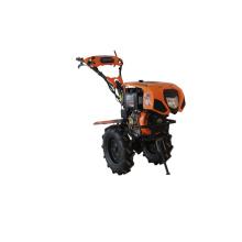 Matériel agricole / Machine agricole / Essence Diesel Tiller