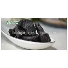 black garlic seeds