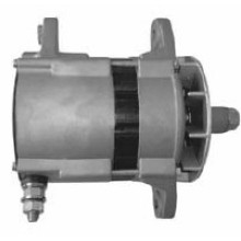 carro alternador do alternador 12v 90A delco 1230SI 7262 1-2303-00 DR, 20-131 1117800 1117803 1117804 1117805