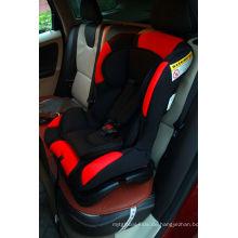 Ece r44 03 Baby Autositz