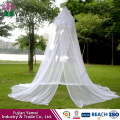 Decorative Mosquito Net for Girls Bed