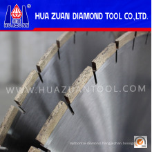 Professional Grade Diamond Marble Blade for Cutting