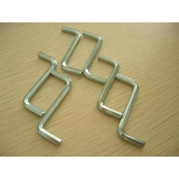 Allen Key Hex Head