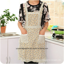 Cooking Customized Kitchen Cheap Wholesale Aprons