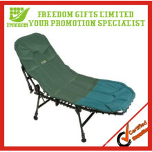 Chaise pliante / pliante de meubles extérieurs