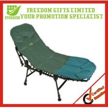 Mobília ao ar livre dobrável / cadeira dobrável