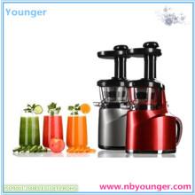 Slow Juicer/Hurom Slow Juicer/Korea Slow Juicer