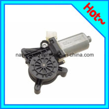Auto Partes Motor Regulador de Ventana para Benz W202 1993-2000 2108205742