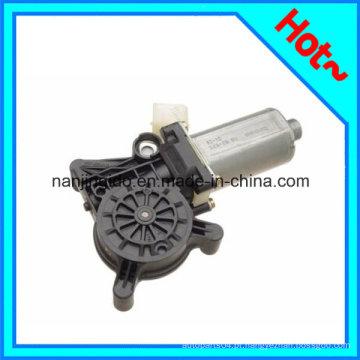 Auto Peças Motor Regulador Janela para Benz W202 1993-2000 2108205742