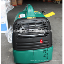 Yunkuan Qiangwei International Japón importó Sawafuji Honda SAWAFUJI inversor digital generador de gasolina 1KW SHX1000