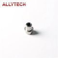 Good Price Nonstandard Aluminum Machining Components