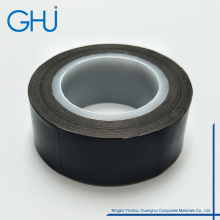 Heat Resistance Cloth Tapes