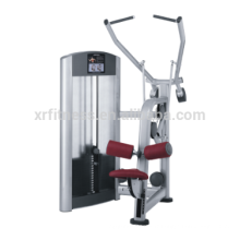 gym club equipment high pully XF06 gym equipment