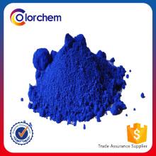 Ultramarine Blue 464 for TPE