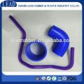 auto car parts GT elbow reducing silicone hose