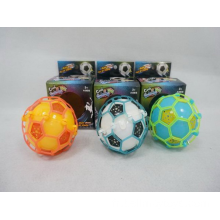 Fancy Musical Colorful LED light Dancing Football
