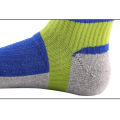 Breathable High Quality Sports Badminton Stocking