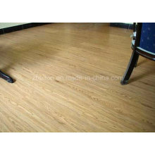 Commercial Use Cheap Glorious PVC Vinyl Floor