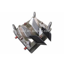 Best Choose Customized Auto For Tail Mold Fog Lamp Mould