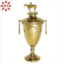 Auszeichnungen Champions League Trophy Lieferant
