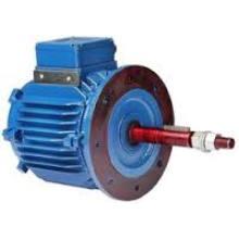 Motor do ventilador para torre de resfriamento