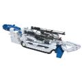 High Quality Core Drill Machine Mucking Loader