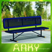 Gute Qualität Freizeit Möbel Outdoor Stuhl