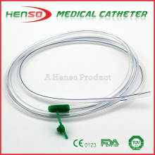HENSO Disposable Enteral Feeding Tube