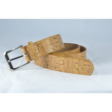 lady Fashion fancy PU belt for dressing