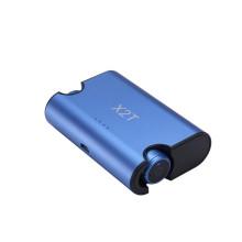 Bluetooth-Ohrhörer mit Ladegerät und Mikrofon