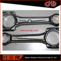 CUMMINS NT855 Engine Connecting Rod 3013930
