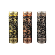 Hot Sale Skelett King Kong Vape Mechanical Mod