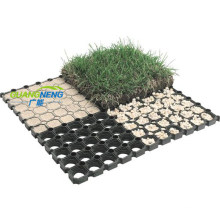 Low Price China Factory Rubber Anti-Fatigue Rubber Mats